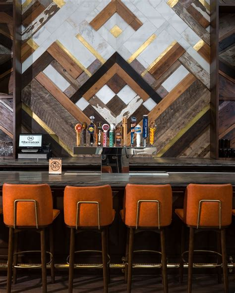 home bar interior best 25 bar interior design ideas on bar