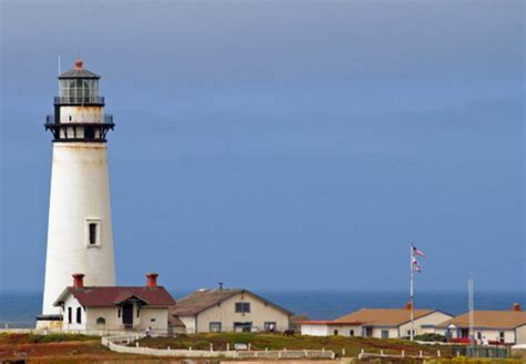 Search California California Lighthouses Images Search