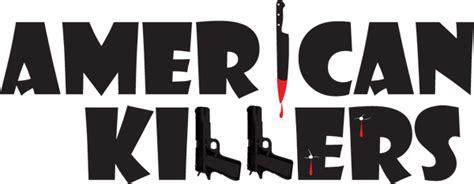 list of killer killer list of killers