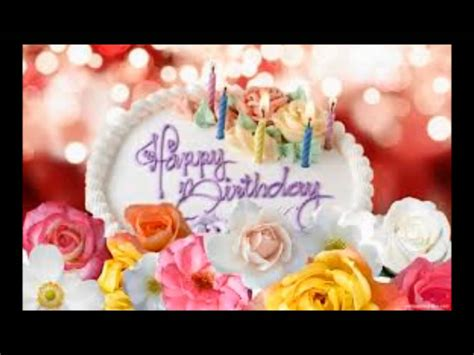 song for hubby birthday wishes to husband version