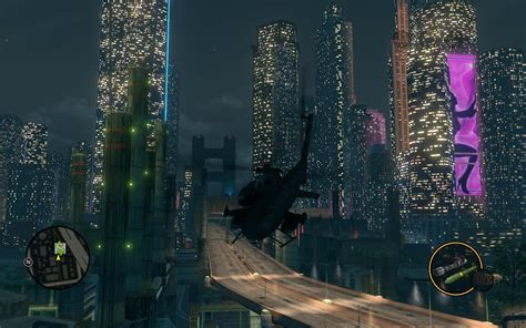 Saints Row 3 All Cribs by Memorable Open Worlds The Spokesman Review