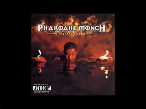 pharoahe monch simon says mp3 pharoahe monch simon says remix listen watch