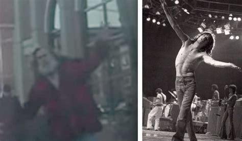 jim morrison illuminati shock claim rocker jim morrison found alive living as