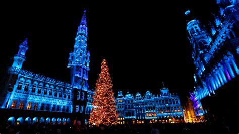 imagenes hd navidad 2017 navidad de estrasburgo a lille los mejores mercados