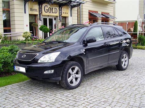 lexus rx300 lexus rx300 wallpaper concept cars