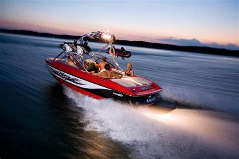 tige wakeboard boat research tige boats 22ve ski and wakeboard boat on iboats
