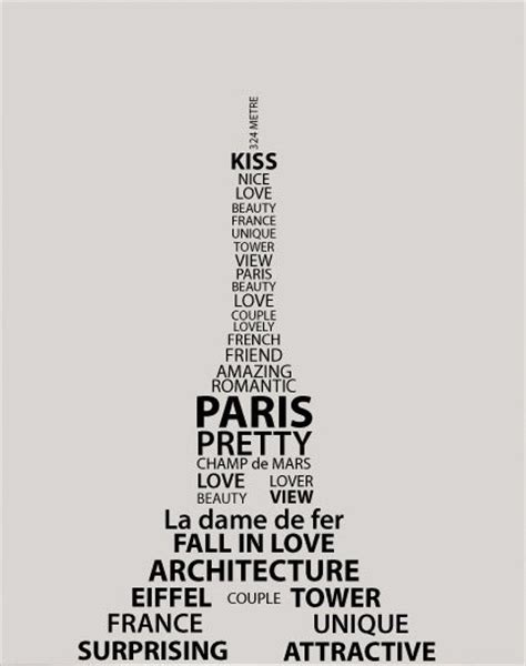 quotes film eiffel i in love quote paris eiffeltower la tour eiffel love kiss