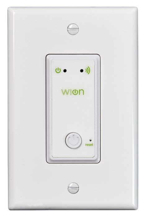 wifi enabled light switch 10 best wifi enabled switch for home and office