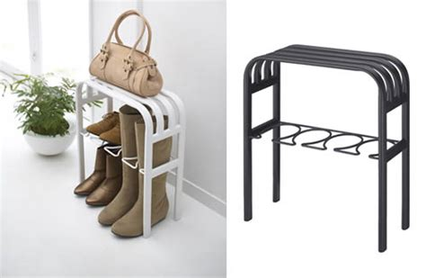 boot and shoe storage solutions how to choose the best shoe and boot storage shoe