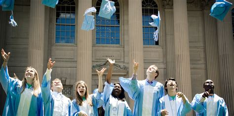 Of Chapel Hill Linkedin Mba by The 12 Wealthiest Colleges In America Business