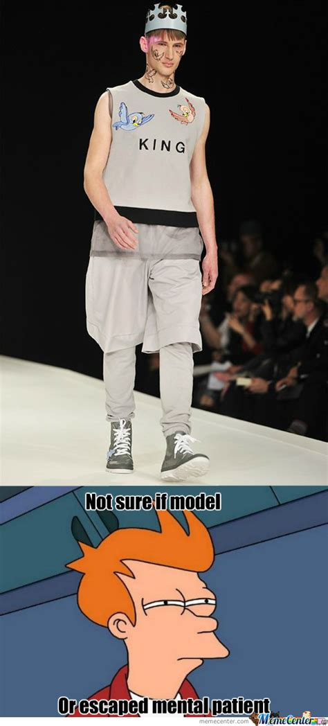 Fashion Meme - fashion memes best collection of funny fashion pictures