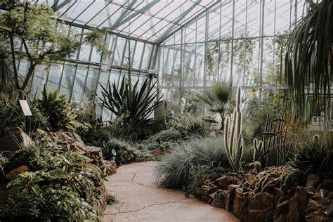 royal botanic garden edinburgh the boho guide
