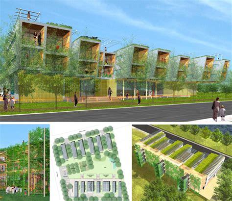 green housing design global green housing fsa