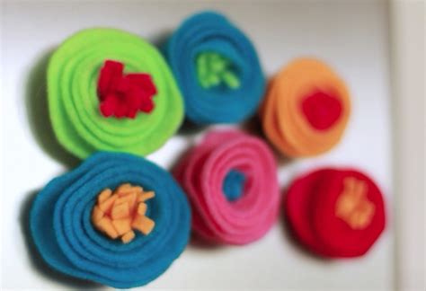 pbs crafts pbs crafts for