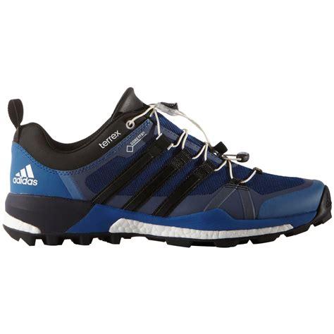 Adidas Terrek adidas terrex skychaser gtx schuhe f s 16 intensives