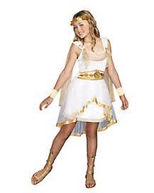 best halloween costumes for 12 year olds girls costumes girls halloween costumes