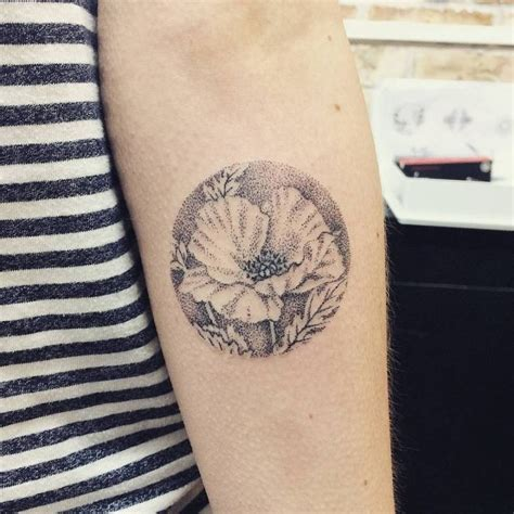 hand poked tattoo artist london 4663 best images about mini tattoos on pinterest ankle