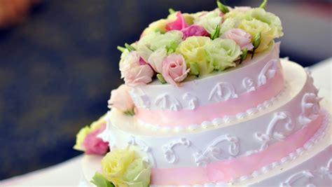 Hochzeitstorte Quark by Hochzeitstorten Rezepte Kochbar De