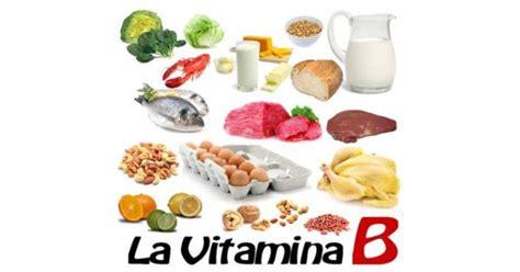alimenti ricchi di vitamina b2 le vitamine gruppo b propriet 224 e benefici informamolise