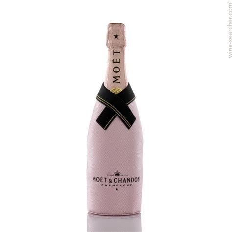 Change Moet Chandon moet chandon brut imperial with suit chagne prices