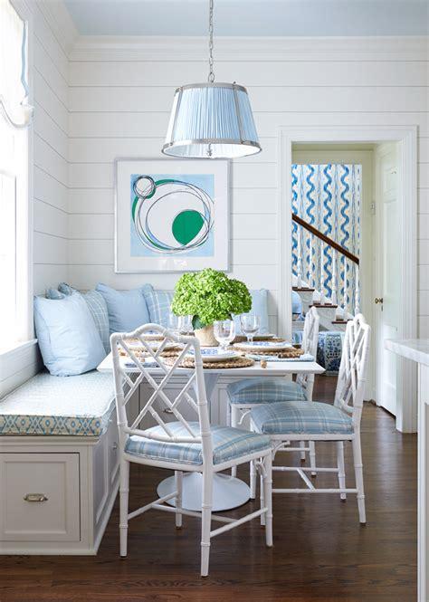 bartholomew design bartholomew design house of turquoise