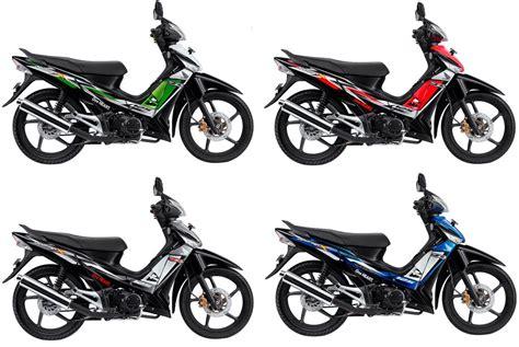 Sparepart Honda Supra X 125 Cw image gallery supra x