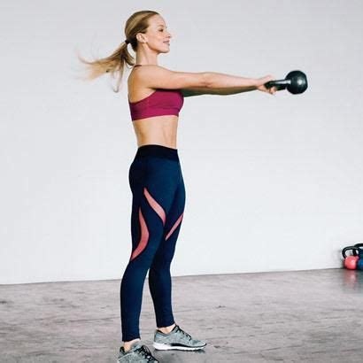 kettlebell swing abs 7 beginner kettlebell exercises to work your entire body