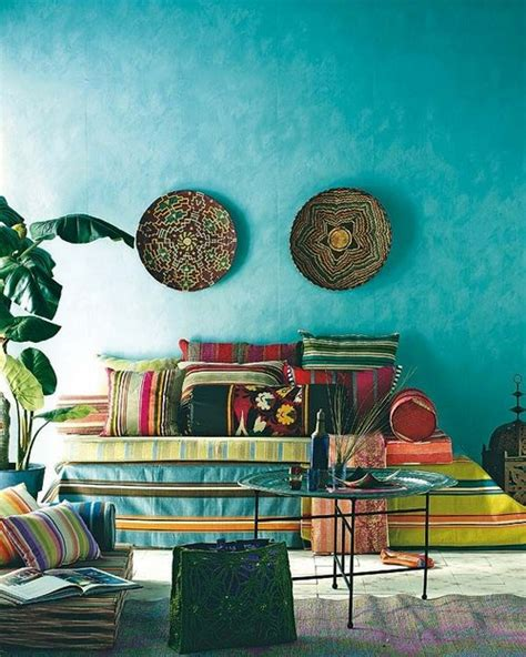 global design home decor shades of turquoise 20 photos messagenote