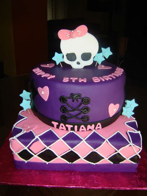 To Be Cake Ideas by High Cakes Decoration Ideas Birthday Cakes