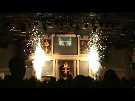 new light christian center houston tx new light christian center church youtube