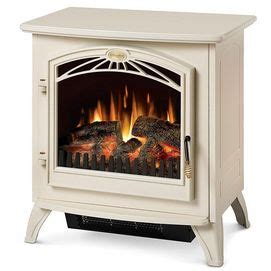 Fashioned Fireplace by Fashioned Fireplace Warm Me Up