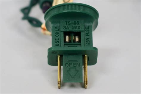 how to replace light fuse staggering how to replace fuse in lights picture