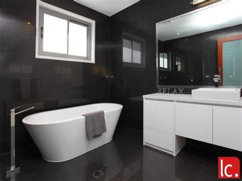 modern bathroom design with freestanding bath using modern bathroom design with freestanding bath using