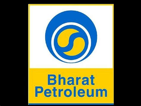 bharat gas logo in bpcl recruitment apply for management trainee posts भ रत प ट र ल यम म म न जम ट
