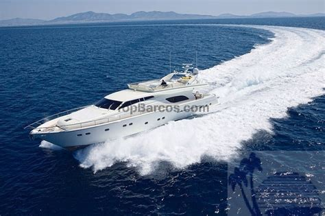 top boats spain photos of rent motorboat ferretti 80 in malaga top boats
