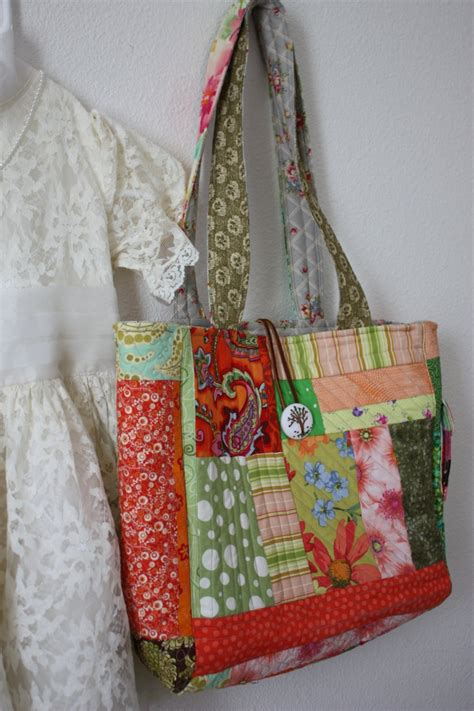 sewing patterns quilted bags 1000 images about quilted bags on pinterest sewing