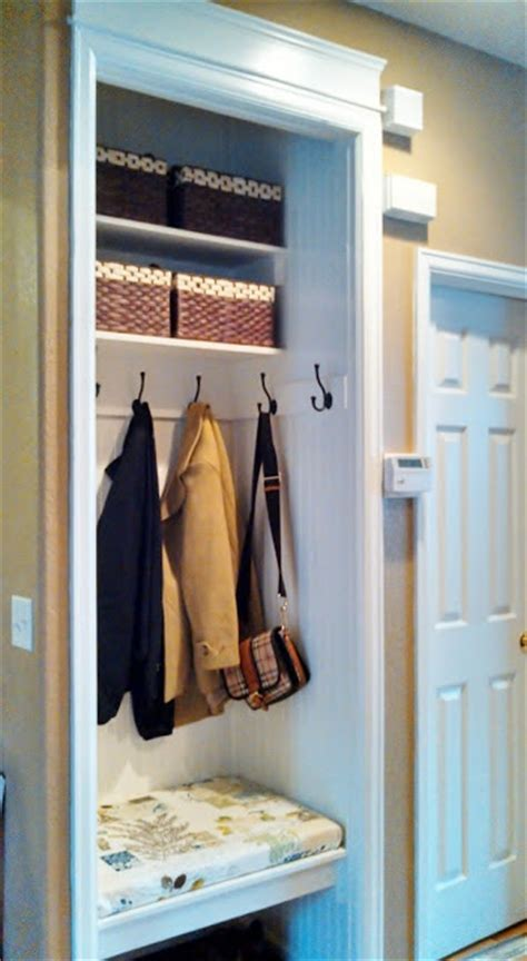closet bench 40 best images about coat room ideas on pinterest coat