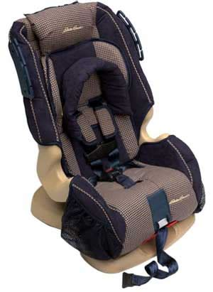 when can i turn a car seat forward forward facing child seats how child car seats work