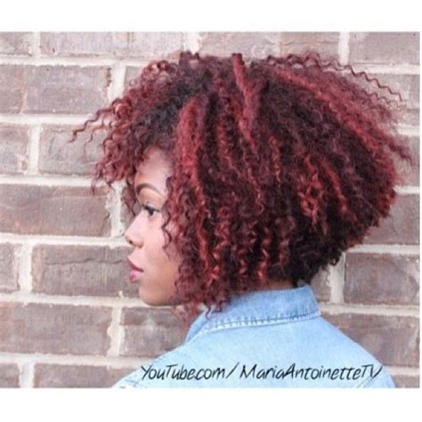 Natural Hair How To Shape It | 1000 ideas about tapered natural hair on pinterest