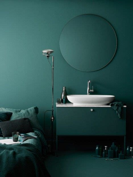 coloured bathroom furniture fredrik wallner designs block coloured bathroom furniture