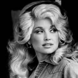 home dolly parton entertainment the official dolly