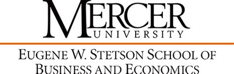 Mercer Mba Program by Austral Testimonials