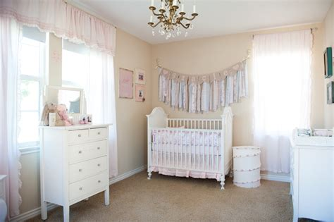 Baby girl nursery tumblr furnitureteams com