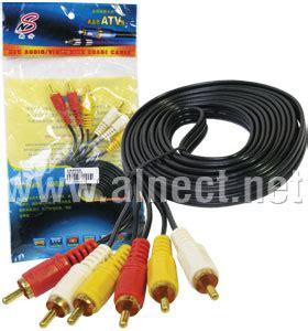 Kabel Optik Howell 2 Meter jual kabel coaxial for tv powersync coa k180 1 8m kabel