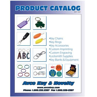 abc catalog abc home decor office with abc catalog abc