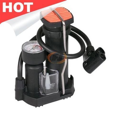 Jual Pompa Angin Tekanan Tinggi by Pompa Angin Mini Portable Praktis Cepat Dan Tak Perlu