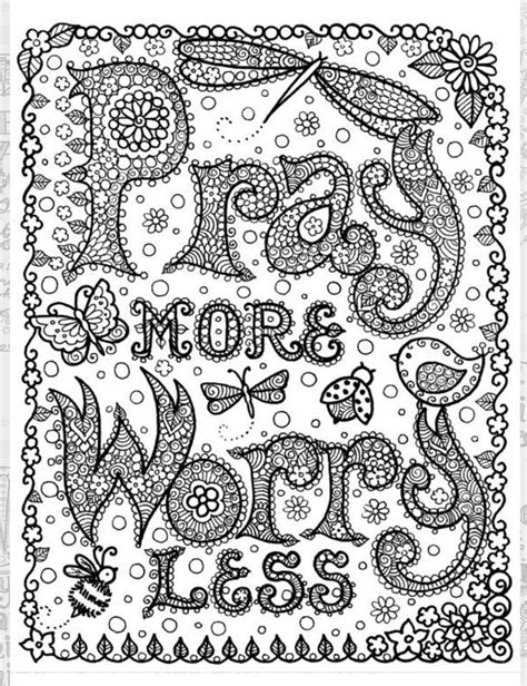 bible mandala coloring pages 1000 images about coloring pages on pinterest coloring