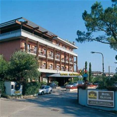 best western oliveto desenzano garda best western hotel oliveto desenzano garda deals