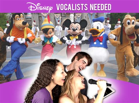auditions 2015 disney channel in search of three sa presenters casting call for hong kong disneyland performers disney