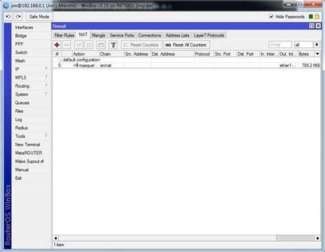forwarding dynamic ip mikrotik forward dynamic ip